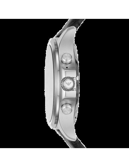 Chic Time | Montre Homme Emporio Armani Smartwatch ART5003  | Prix : 449,00€