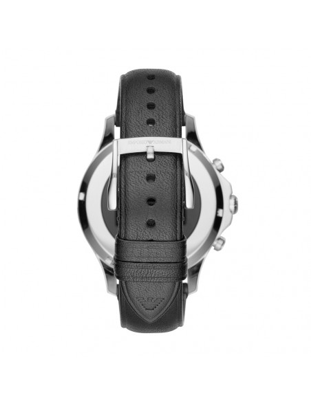 Chic Time | Montre Homme Emporio Armani Smartwatch ART5003  | Prix : 449,00 €