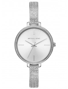 Chic Time | Michael Kors MK3783 women's watch  | Buy at best price