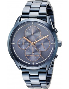 Chic Time   Michael Kors MK6522 women's watch    Buy at best price