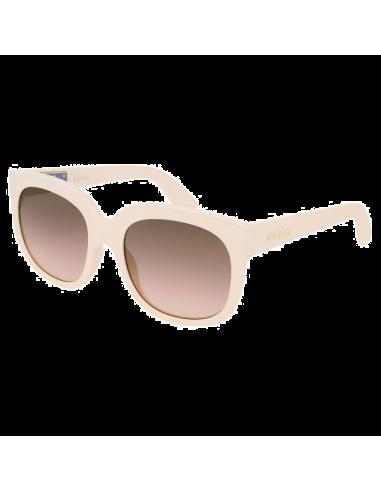 Chic Time | Lunettes de soleil Gucci Fashion Inspired GG0361S  | Prix : 320,00€