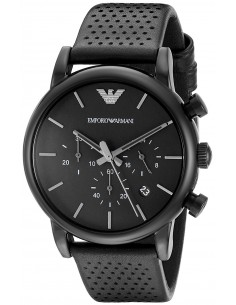 Chic Time | Emporio Armani AR1737 men's watch  | Buy at best price