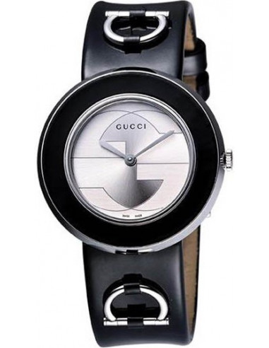 Chic Time   Gucci YA129401 women's watch    Buy at best price