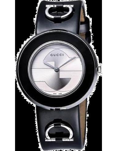 Chic Time | Montre Femme Gucci U-Play YA129401  | Prix : 690,00€