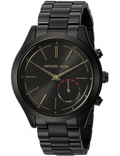 Chic Time | Michael Kors MKT4003 women's watch  | Buy at best price
