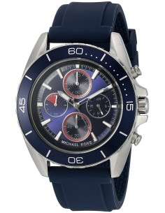 Chic Time | Michael Kors MK8486 men's watch  | Buy at best price