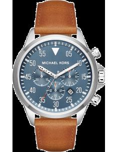 Chic Time | Michael Kors MK8490 men's watch  | Buy at best price