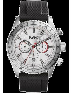 Chic Time | Michael Kors MK8353 men's watch  | Buy at best price