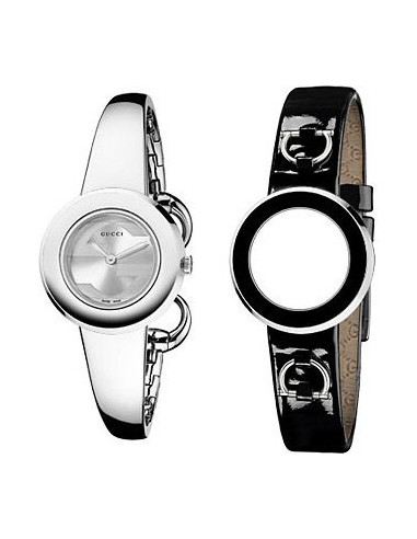 Chic Time | Gucci YA129502 women's watch  | Buy at best price