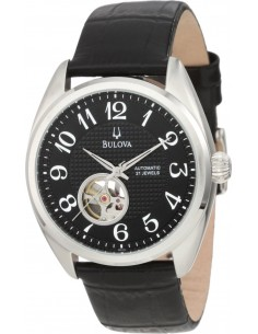 Chic Time | Bulova 96A125 men's watch  | Buy at best price