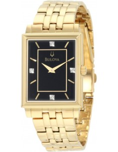 Chic Time | Bulova 97D103 men's watch  | Buy at best price