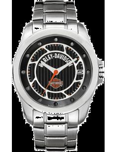 Chic Time | Bulova 76B150 men's watch  | Buy at best price