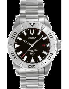 Chic Time | Bulova 96B102 men's watch  | Buy at best price