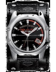 Chic Time   Bulova 76B146 men's watch    Buy at best price