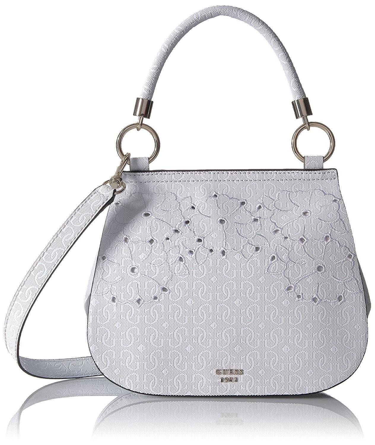 sac a main guess collection jayne