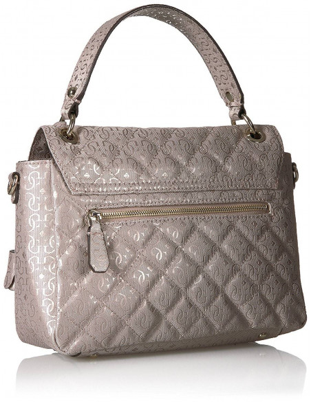 Chic Time | Sac à main Guess Seraphina  | Prix : 169,00 €