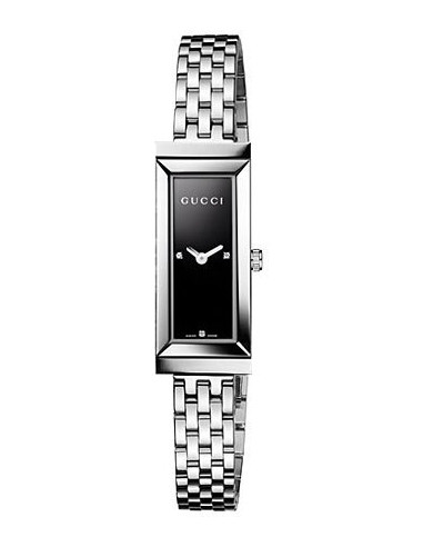 Chic Time   Gucci YA127504 women's watch    Buy at best price
