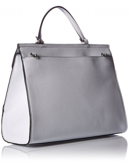 Chic Time | Sac a Main Guess Huntley  | Prix : 239,00 €