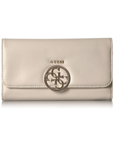 Chic Time   Portefeuille Guess Kamryn Perle    Prix : 79,00€