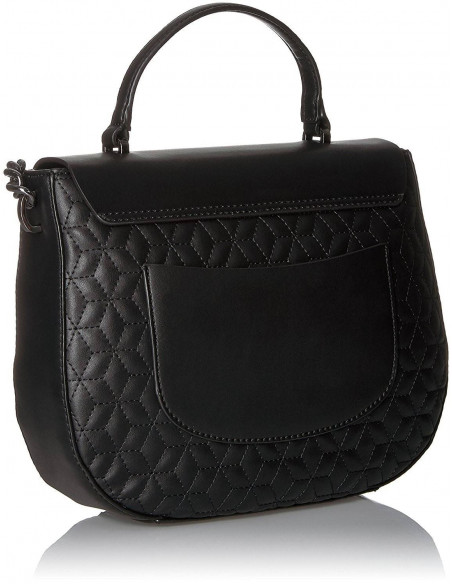 Chic Time | Sac a Main Guess Mckenna  | Prix : 219,00 €