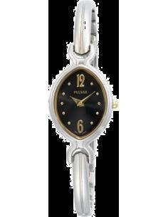 Chic Time | Montre modèle femme - Pulsar - Montre Femme Pulsar PTA387  - Prix : 109,99 €