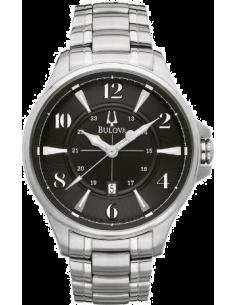 Chic Time | Bulova 96B134 men's watch  | Buy at best price