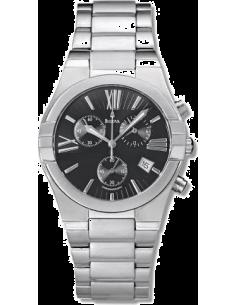 Chic Time   Montre Homme Bulova Chronographe 96G18    Prix : 187,50€