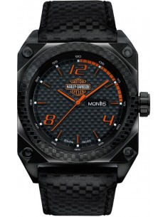 Chic Time   Bulova 78C103 men's watch    Buy at best price