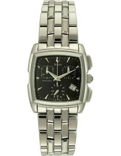 Chic Time | Bulova 96G27 men's watch  | Buy at best price