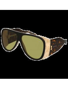 Chic Time   Lunettes de soleil Gucci Fashion Inspired GG0149S    Prix : 600,00€