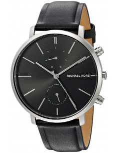 Chic Time | Montre Homme Michael Kors Jaryb MK8539  | Prix : 139,99 €