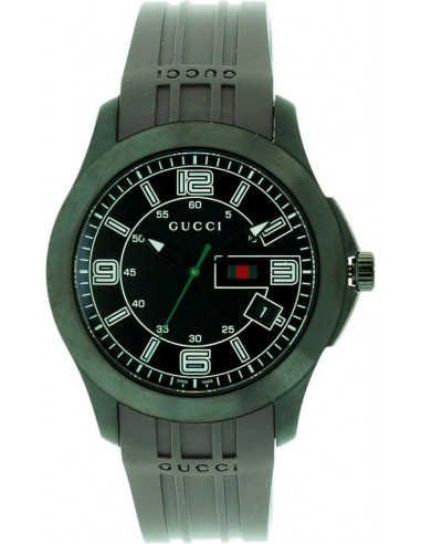 Chic Time | Gucci YA126203 men's watch  | Buy at best price