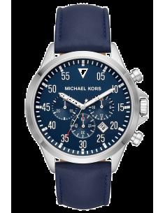 Chic Time | Montre Homme Michael Kors Gage MK8617  | Prix : 249,00€
