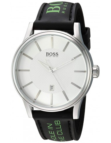 Chic Time | Montre Homme Hugo Boss Sports 1512884  | Prix : 159,20 €