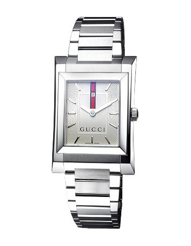 Chic Time | Gucci YA111302 men's watch  | Buy at best price