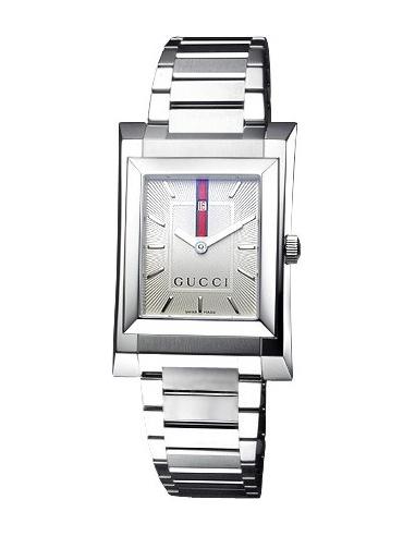 Chic Time   Montre Homme Gucci Guccio YA111302    Prix : 990,00€