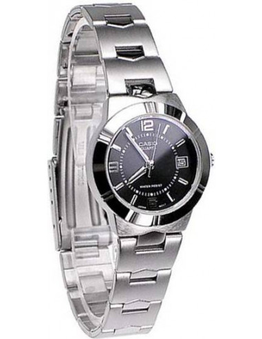 Chic Time   Casio LTP-1241D-1ADF women's watch    Buy at best price