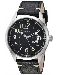 Chic Time | Montre Homme Guess Dakota U1102G1  | Prix : 229,00 €