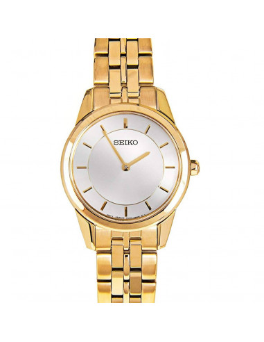 Chic Time   Seiko SFQ822P1 women's watch    Buy at best price