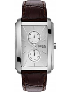 Chic Time | Montre Homme Hugo Boss Sports 1513592  | Prix : 254,15 €