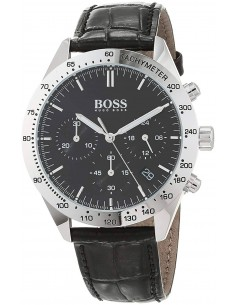 Chic Time | Montre Homme Hugo Boss Talent Sport 1513579  | Prix : 179,40 €