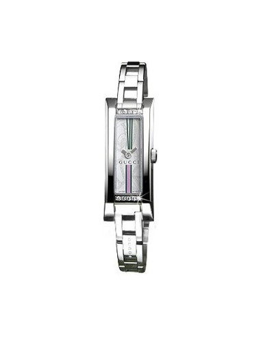 Chic Time | Montre Gucci G LINK 110 YA110506  | Prix : 734,90 €