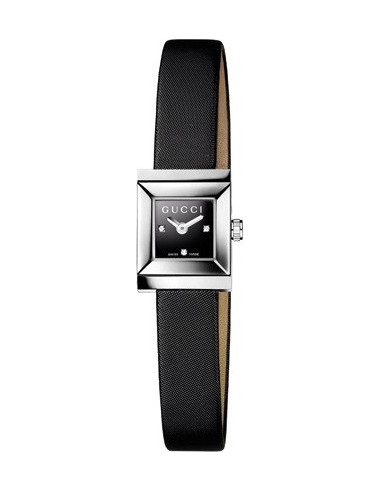 Chic Time | Gucci YA128503 women's watch  | Buy at best price