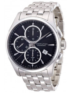 Chic Time | Hamilton H32596131 men's watch  | Buy at best price