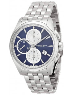 Chic Time   Hamilton H32596141 men's watch    Buy at best price