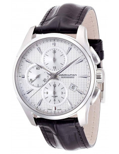 Chic Time | Hamilton H32596751 men's watch  | Buy at best price