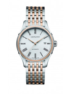 Chic Time | Hamilton H39525214 men's watch  | Buy at best price