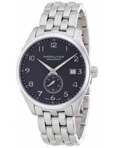 Chic Time | Hamilton H42515135 men's watch  | Buy at best price