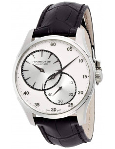 Chic Time | Hamilton H42615753 men's watch  | Buy at best price