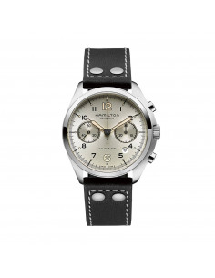Chic Time   Hamilton H76416755 men's watch    Buy at best price
